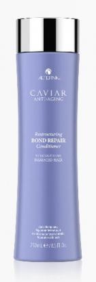 Caviar Restructuring Bond Repair Conditioner