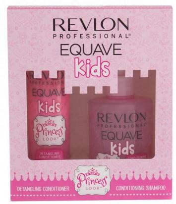 Equave Kids Princess Look Set
