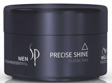 SP Men Precise Shine