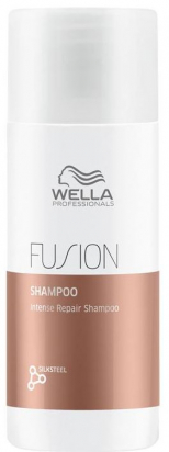 Professionals Fusion Intense Repair Shampoo MINI