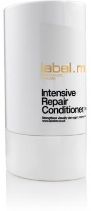 Intensive Repair Conditioner