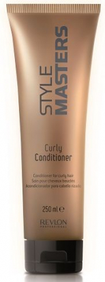 Style Masters Curly Conditioner