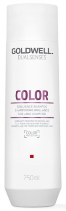 Dualsenses Color Brilliance Shampoo