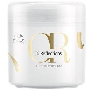Professionals Oil Reflections Luminous Reboost Mask