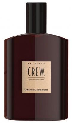 Americana Fragrance