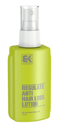 Regulate Anti Hair Loss Lotion