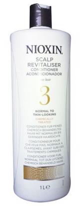Cleanser Shampoo 3 MAXI