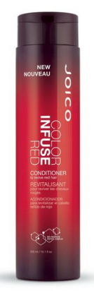 Color Infuse Red Conditioner