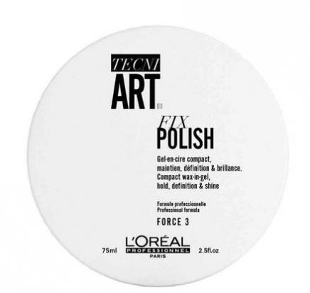 Tecni.Art Fix Polish