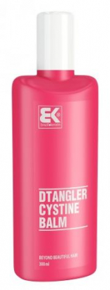 Dtangler Cystine Conditioner