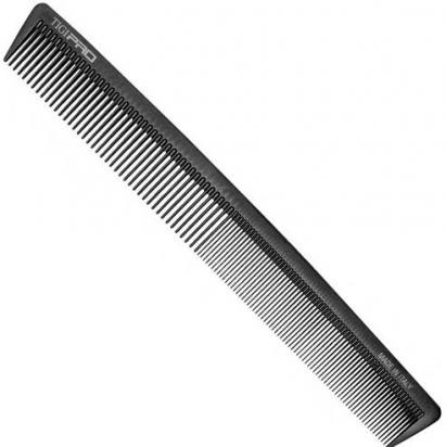 PRO Cutting Comb