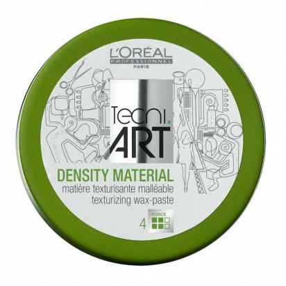 Tecni.Art Density Material