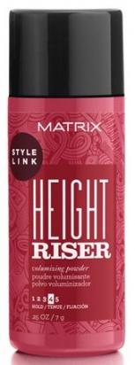 Style Link Height Riser Volumizing Powder