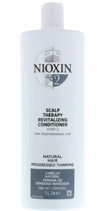 Scalp Therapy Revitalizing Conditioner 2 MAXI