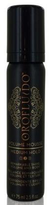 Orofluido Volume Mousse Medium Hold MINI