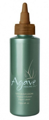 Agave Vapor Infusion