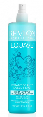 Equave Instant Beauty Love Hydro Nutritive Detangling Conditioner MAXI