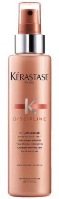 Discipline Fluidissime