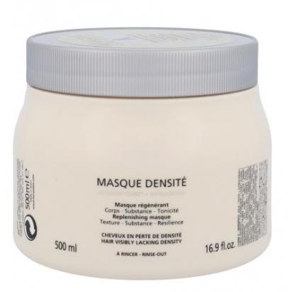 Densifique Masque Densité MAXI