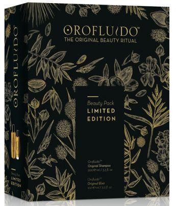 Orofluido Beauty Pack