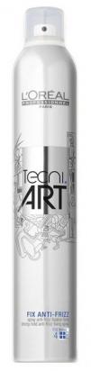 Tecni.Art Fix Anti-Frizz 400ml
