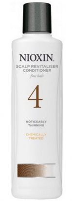 Scalp Revitaliser Conditioner 4