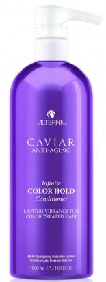 Caviar Infinite Color Hold Conditioner MAXI