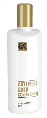 Anti Frizz Gold Conditioner