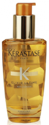 Elixir Ultime Original
