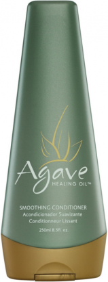 Agave Smoothing Conditioner