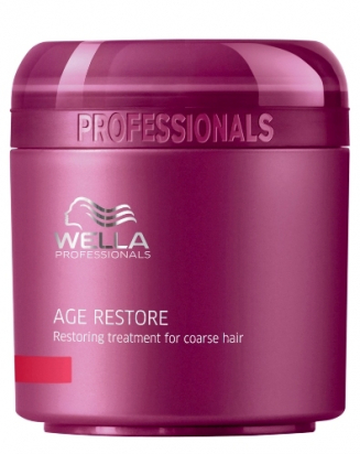 Professionals Age Restore Mask