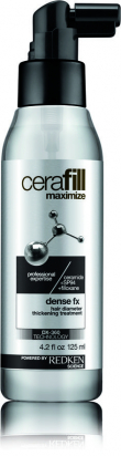 Cerafill Dense Fx Treatment