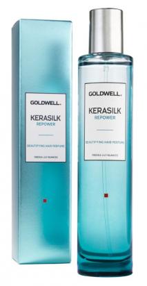 Kerasilk Repower Beautifying Hair Perfume