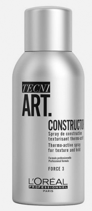 Tecni.Art Constructor