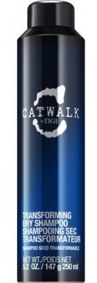 Catwalk Transforming Dry Shampoo
