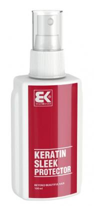 Keratin Sleek Protector