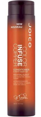 Color Infuse Copper Conditioner
