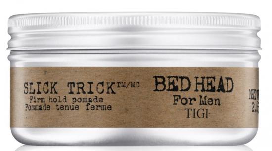 B For Men Slick Trick Firm Hold Pomade