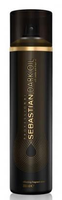 Dark Oil Silkening Fragrant Mist