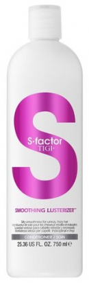 S-Factor Smoothing Lusterizer Conditioner MAXI