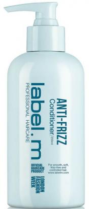 Anti-Frizz Conditioner