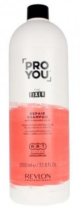 Pro You The Fixer Repair Shampoo MAXI
