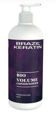 Bio Volume Conditioner 550 ml