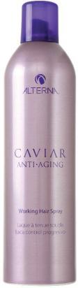 Caviar Working Hair Spray