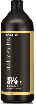 Total Results Hello Blondie Conditioner MAXI