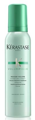 Volumifique Mousse Volume