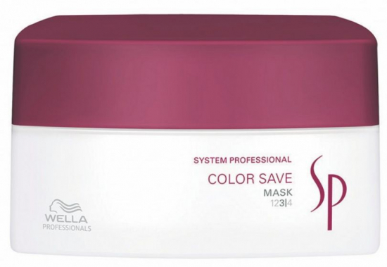 Color Save Mask MAXI