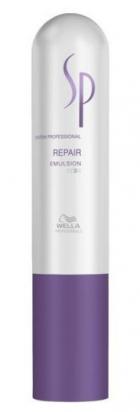 Repair Emulsion