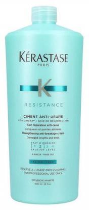 Resistance Ciment Anti Usure MAXI