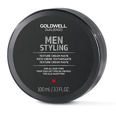 Dualsenses Men Texture Cream Paste